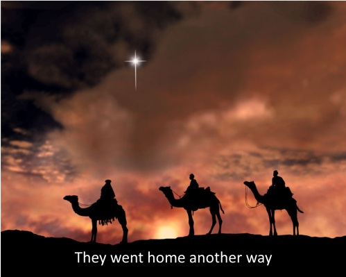 they-went-home-another-way