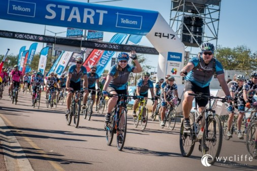Wycliffe 947 Cycle Challenge for the Deaf 11-2017-005 (Small)